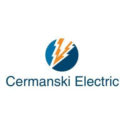 Cermanski Electric
