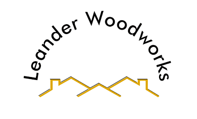 Avatar for Leander Woodworks Leander, TX Thumbtack