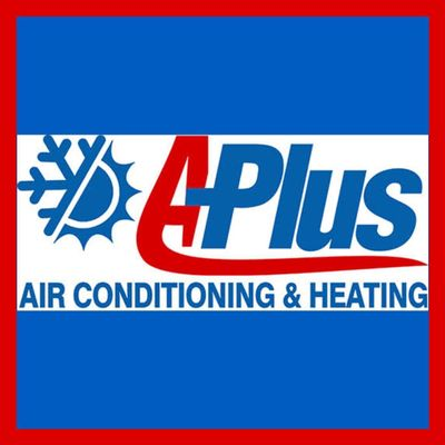 Avatar for APlus Air Conditioning and Heating Tomball, TX Thumbtack