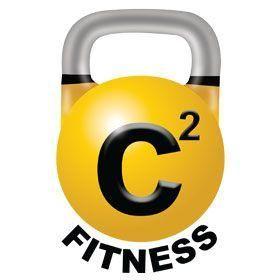 C2 Fitness