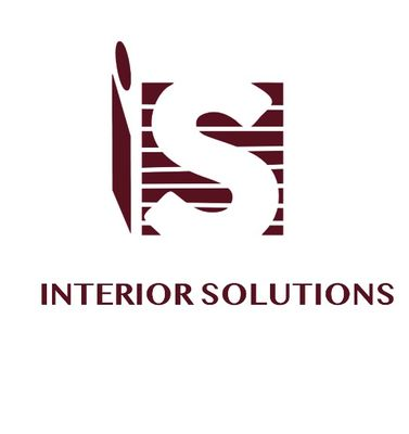 Avatar for Interior Fabric Solutions, LLC Fort Pierce, FL Thumbtack
