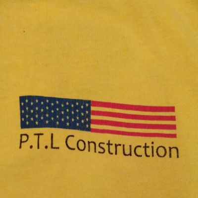 Avatar for P.T.L Construction and Remodeling Louisville, KY Thumbtack