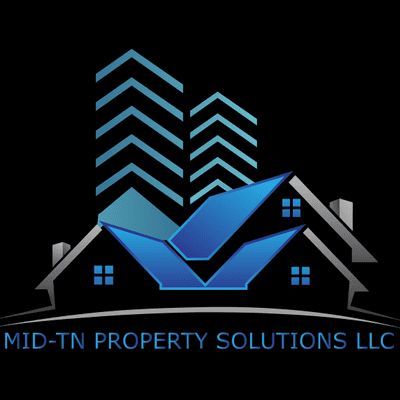Avatar for Mid-TN Property Solutions LLC
