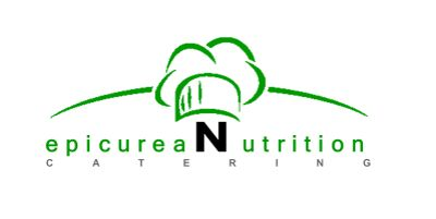 Avatar for Epicurean Nutrition Catering Gainesville, VA Thumbtack