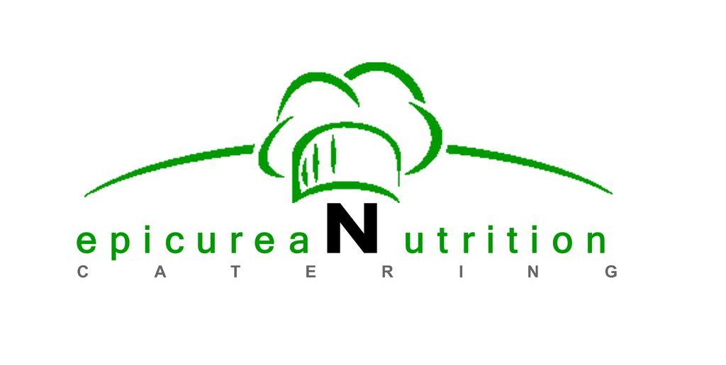 Epicurean Nutrition Catering