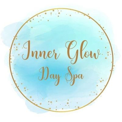 Avatar for Inner Glow Day Spa