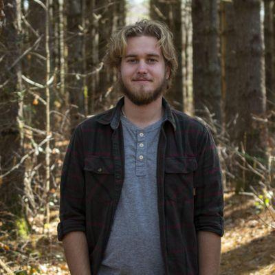 Avatar for Samuel Wyse Nashville, TN Thumbtack