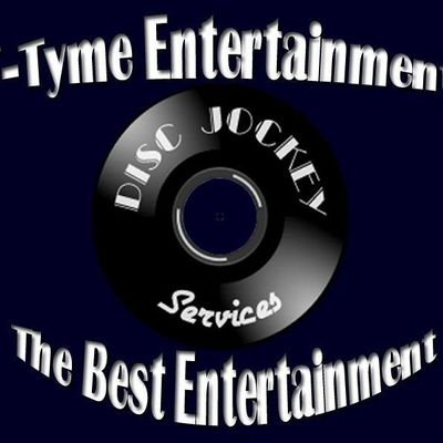 Avatar for T-Tyme Entertainment
