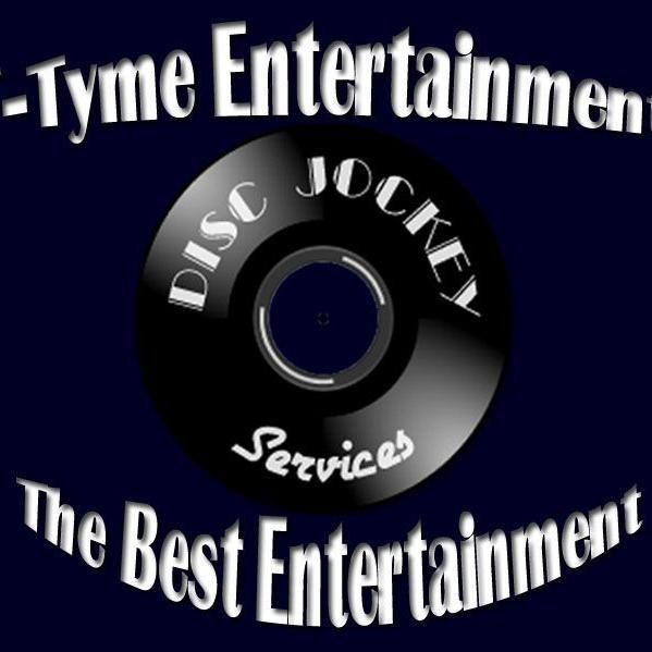 T-Tyme Entertainment