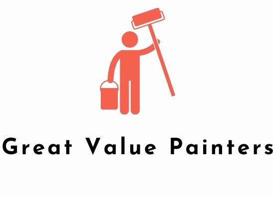 Great Value Painters