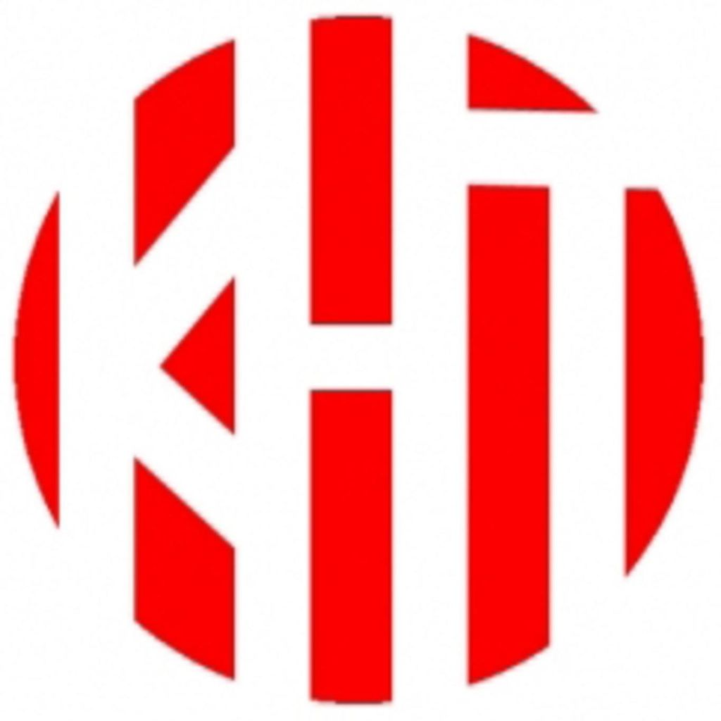 KHT Company, LLC.