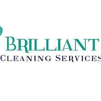 Avatar for Brilliant Cleaning Services