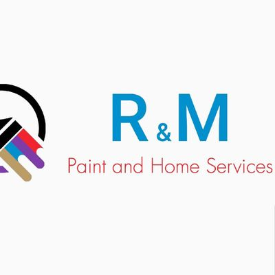 Avatar for R&M Paint and Home Services Cary, NC Thumbtack