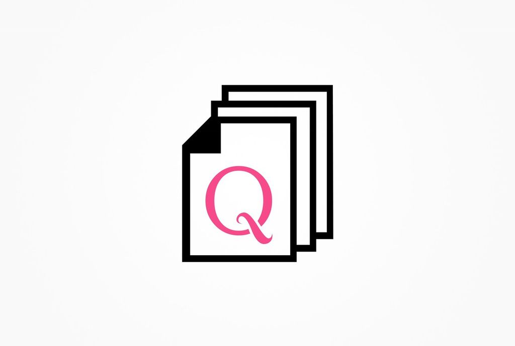 """On """"Q"""" Legal Services"""