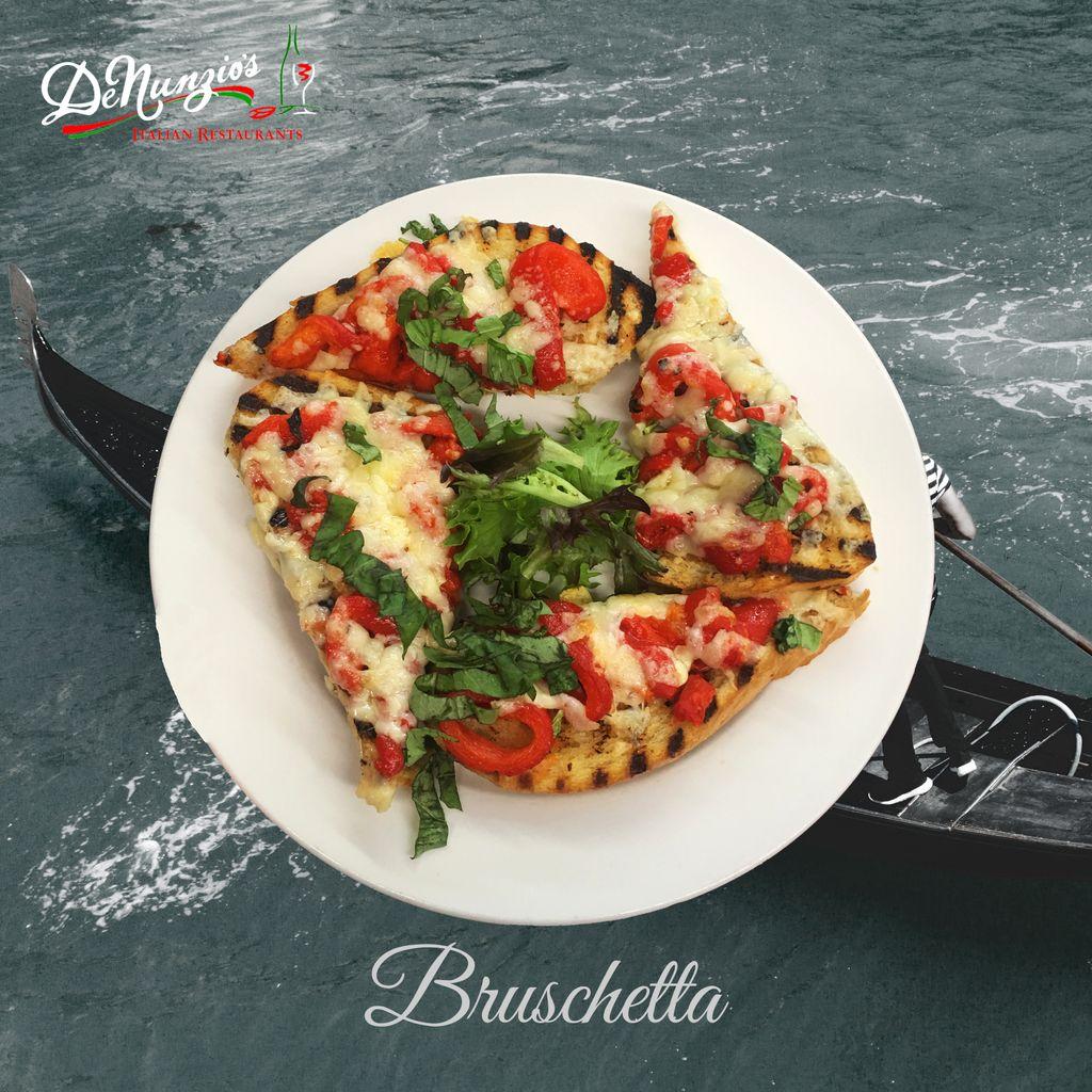 Restaurant Digital Marketing & Website Build