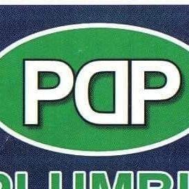 Avatar for Penn Del Plumbing LLC