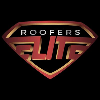 Avatar for Roofers Elite LLC Yarmouth, ME Thumbtack