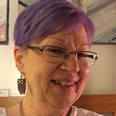 Avatar for Wholly Education - Jody Brown Seneca Falls, NY Thumbtack