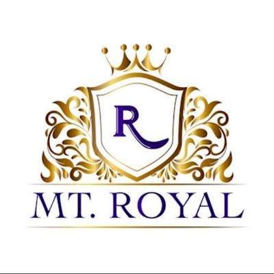 Avatar for Mt Royal Homes - vacation rental management