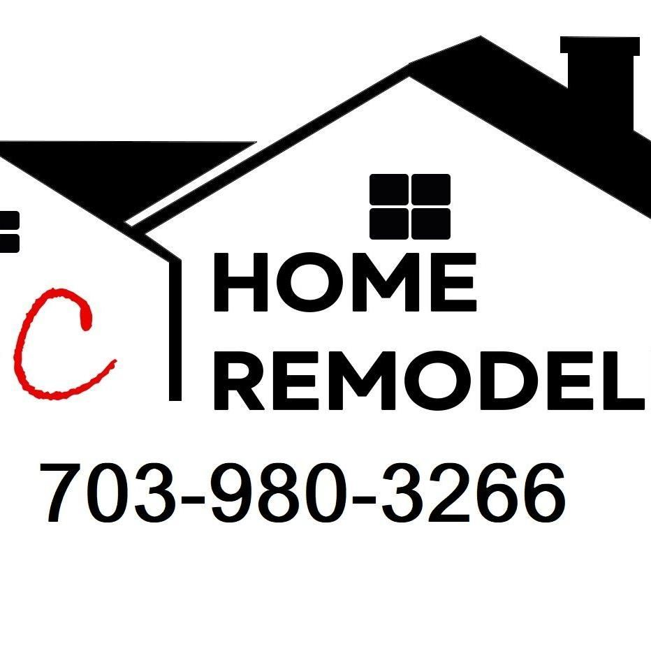 DC-Home Remodeling