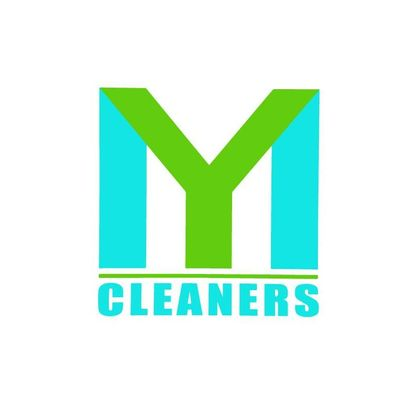 Avatar for My Cleaners LLC