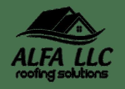 Avatar for Alfa LLC Kirkland, WA Thumbtack