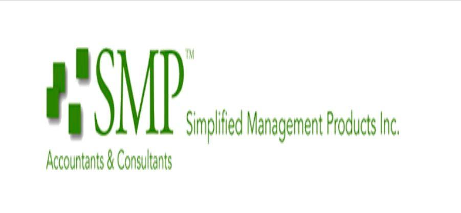 SMP Inc