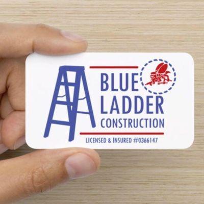 Avatar for BlueLadder Construction LLC Crossville, TN Thumbtack
