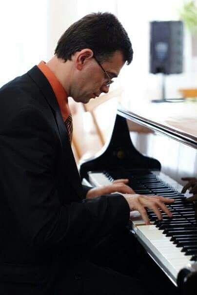 Joseph Nichita