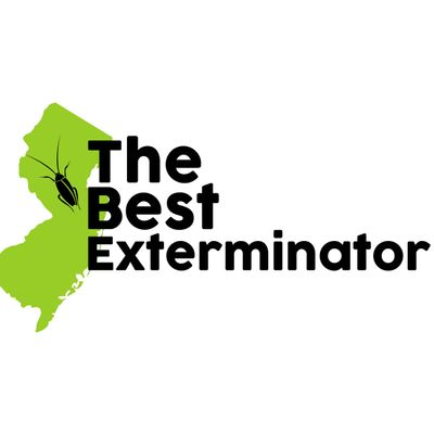 Avatar for The Best Exterminator Inc. Trenton, NJ Thumbtack