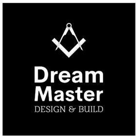 Avatar for Dreammaster Design & Build Londonderry, NH Thumbtack