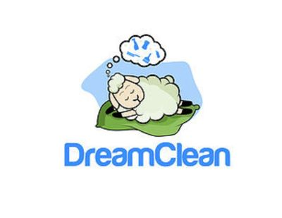 Avatar for Dream Clean Cleaning Service Raleigh, NC Thumbtack