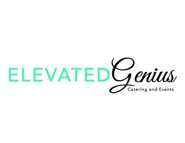 Elevated Genius Catering & Events