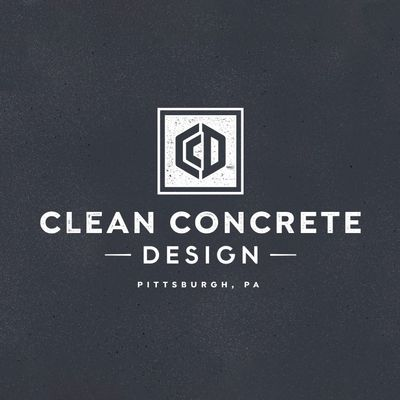 Avatar for Clean Concrete Design, LLC. Pittsburgh, PA Thumbtack