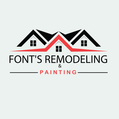Avatar for Font's Remodeling and Painting