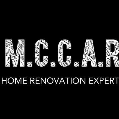 Avatar for McGuire's Custom Carpentry and Renovations LLC Fort Walton Beach, FL Thumbtack