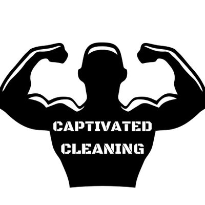 Avatar for Captivated Cleaning