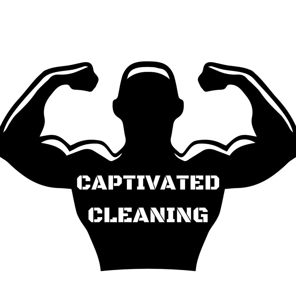 Captivated Cleaning