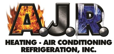 Avatar for AJR Heating Air Condintioning Refrigeration, inc Weatherford, TX Thumbtack