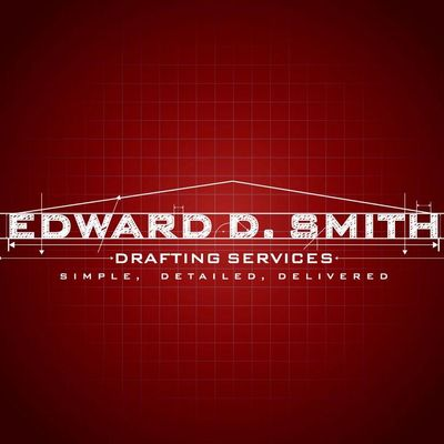 Avatar for Edward D Smith Drafting Services Pittsburgh, PA Thumbtack