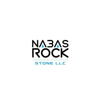 Avatar for Nabas Rock Stone LLC