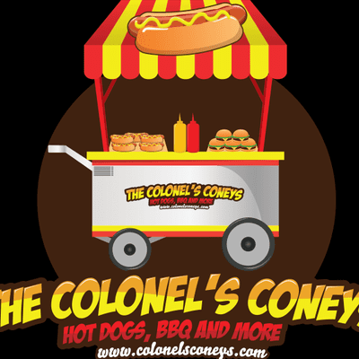 Avatar for The Colonel's Coneys Mount Holly Springs, PA Thumbtack