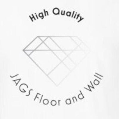 Avatar for JAGS Floor and Wall