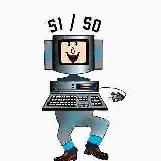 Avatar for 5150 Computers