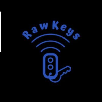 Avatar for Rawkeys locksmith Littleton, CO Thumbtack