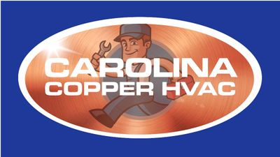 Avatar for Carolina Copper HVAC  LLC Charlotte, NC Thumbtack