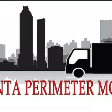 Atlanta Perimeter Movers Atlanta, GA Thumbtack
