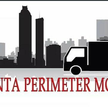 Atlanta Perimeter Movers