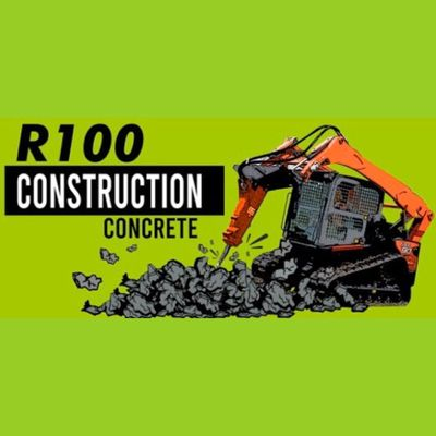 Avatar for R100 Construction Inc Des Moines, IA Thumbtack