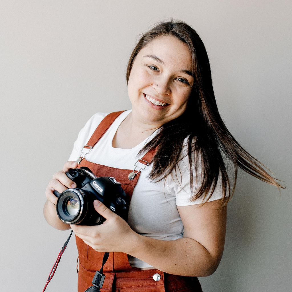 Nastasia Mora Photography